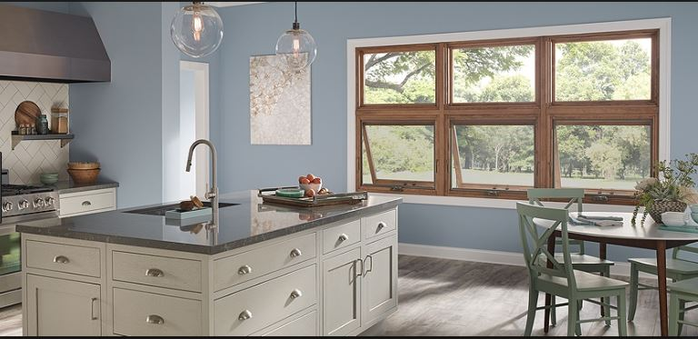 When Might You Want To Consider Window Replacement?